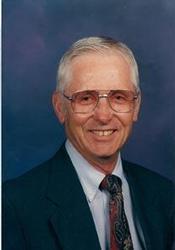 Lyle Tjosaas