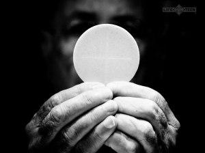 eucharistwallpaper1024