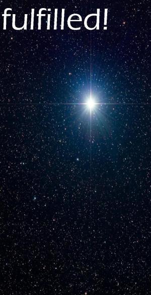 Christmas blog image