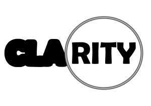 clarity-300x212
