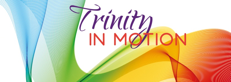 Trinity in Motion Home Page Banner Website.jpg