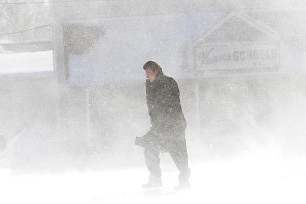 Blow-Blow-Thou-Winter-Wind