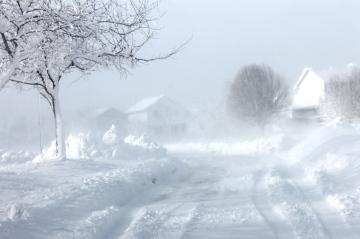 blizzard-2015