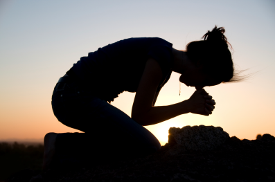 Prayer-Confession1
