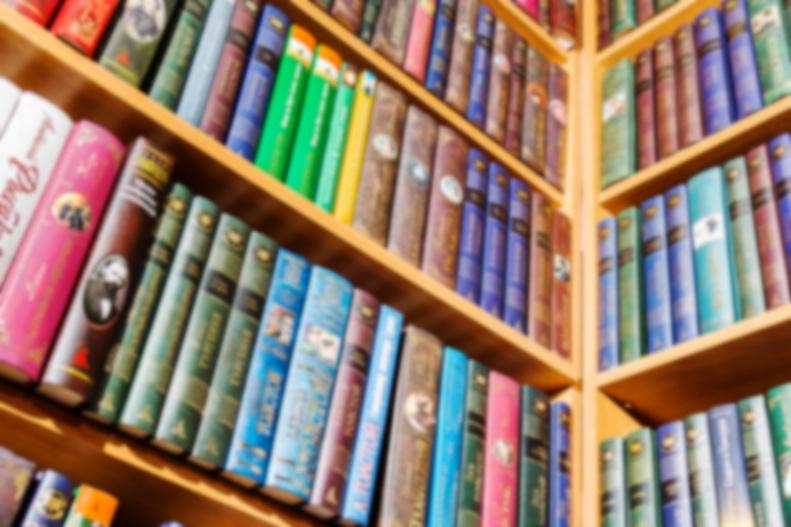 059760692-books-angular-bookshelf-blurre
