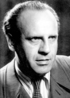 Oskar Schindler 2